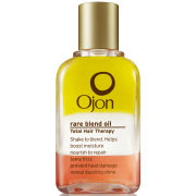 Ojon Rare Blend Oil Total Hair Therapy (45ml)