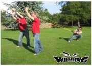 Wild sling