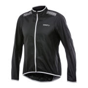 Craft Performance Bike Featherlight Cycling Jacket