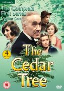 The Cedar Tree - The Complete First Series: Volume 1