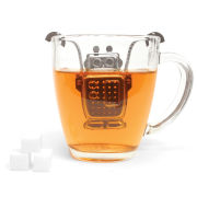 Tea Infuser - Robot