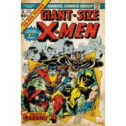 Marvel X Men 2 - Maxi Poster - 61 x 91.5cm