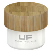 O'right Ultra Free Mud (50ml)