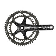 Campagnolo 2015 Chorus Chainset