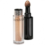 bareMinerals High Shine Eyecolor - Bronzed (Bronze Brown) (1.5g)