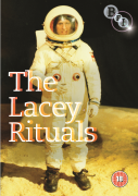 The Lacey Rituals: Films by Bruce Lacey and Friends