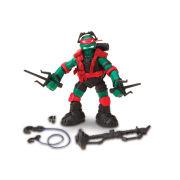 Teenage Mutant Ninja Turtles Action Figure - Stealth Tech Raphael