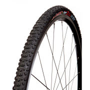 Clement MXP Tubular Cyclocross Tyre - Black