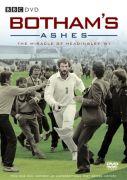 Bothams Ashes: The Miracle Of Headingley 81