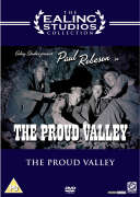 Proud Valley