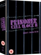 Prisoner Cell Block H: Volume 5