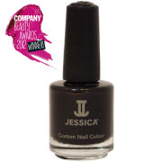 Jessica Custom Colour - Sunset Boulevard 14.8ml