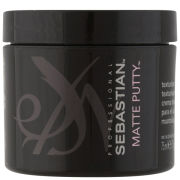 Sebastian Professional Matte Putty (75g)