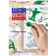 War on Errors Rubber