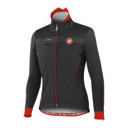 Castelli Espresso Due Cycling Jacket