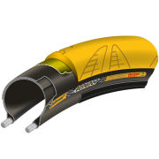 Continental Grand Prix 4000 Clincher Road Tyre