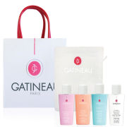 Gatineau Mini Travel Essentials for Oily/Combination Skin