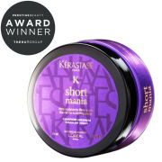 Kérastase Styling Short Mania (75ml)