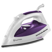 Russell Hobbs 18651 Steam Iron - 2400W