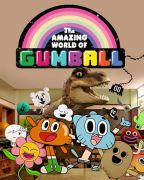 The Amazing Adventures of Gumball - Season 1