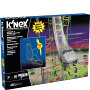 K'NEX Amazin 8 Roller Coaster (13571)