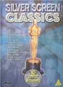 Silver Screen Classic Collection [10 DVD]
