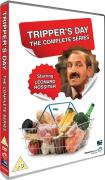Trippers Day: The Complete Series