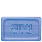 Zirh Alpha Hydroxy Body Bar - 127.5g