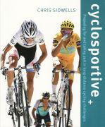 Cyclosportive
