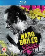 Hard Boiled Sweets - Screen Outlaws