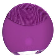 FOREO LUNA™ mini - Purple