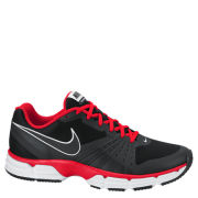 Nike Men's Dual Fusion Trainers 5 - Black