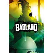 Badland Cover - Maxi Poster - 61 x 91.5cm