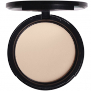 Too Faced Amazing Face Powder Foundation - Warm Vanilla (Light Medium)