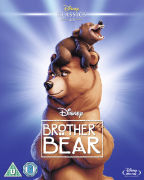Brother Bear (Disney Classics Edition)