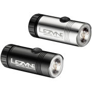 Lezyne - LED - Hecto Drive Front