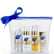 Phyto Blow Dry Special Kit
