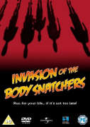 Invasion of the Body Snatchers (1955)