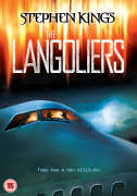 Stephen Kings The Langoliers