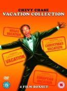 Chevy Chase Collection (2010 Repackaged)