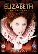 The Golden Age (2007)