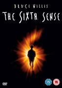 The Sixth Sense (Single Disc)