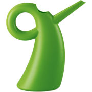 Alessi Diva Watering Can