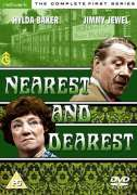 Nearest & Dearest - Series 1