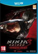 Ninja Gaiden 3: Razors Edge (Wii U)