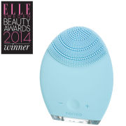 FOREO Luna - Combination Skin