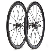Reynolds RZR 46 Tubular Team 16/20 Wheelset