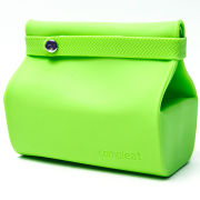 Compleat Foodbag - Green