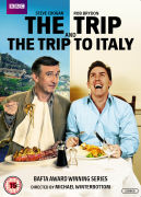 The Trip / The Trip to Italy (TV Version)