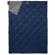 Coleman Durango Double Sleeping Bag